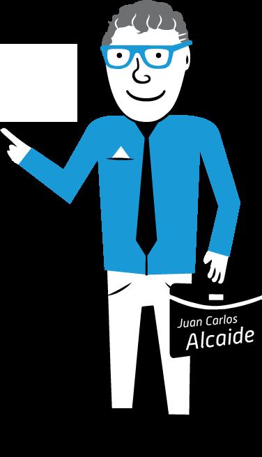 juan-carlos-alcaide-marina-estacio