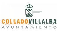 Ayuntamiento Collado Villaba cliente formación de Marina Estacio