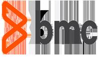 BMC Software. Cliente formación Marina Estacio