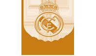 Fundación Real Madrid. Cliente formación Marina Estacio