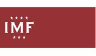 IMF Business School cliente formación de Marina Estacio