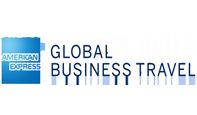 Global Business Travel. Cliente formación Marina Estacio