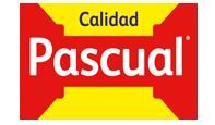 Calidad Pascual. Cliente formación Marina Estacio