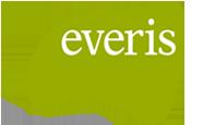 Everis Consultoría. Cliente formación Marina Estacio