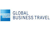 Global Business Travel. Cliente formación Marina Estacio