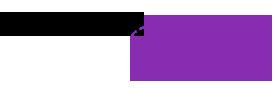 Marina Estacio Logo