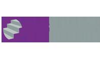 Rais Fundación cliente formación de Marina Estacio
