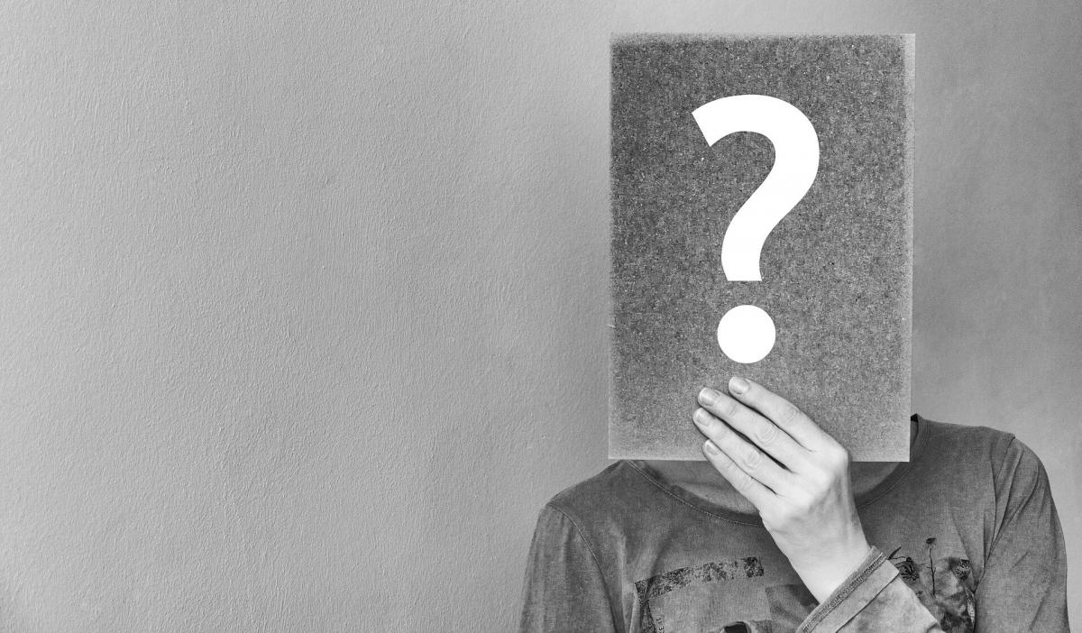 La gestión de preguntas al hablar en público. Blog de Marina Estacio