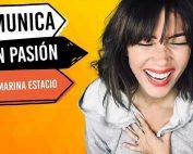 Marina Estacio entrevista The Ray Marfil Show